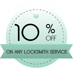 City Locksmith Shop Cincinnati, OH 513-494-3060